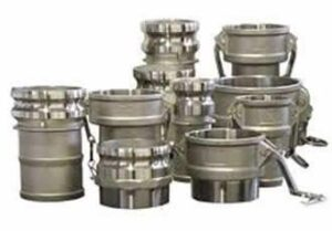 accessories-fittings-quick-couplings